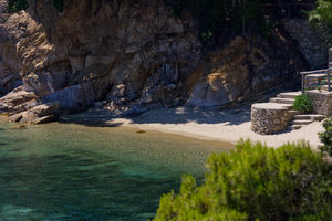 My Travel Blog for Skiathos